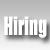 hiring status