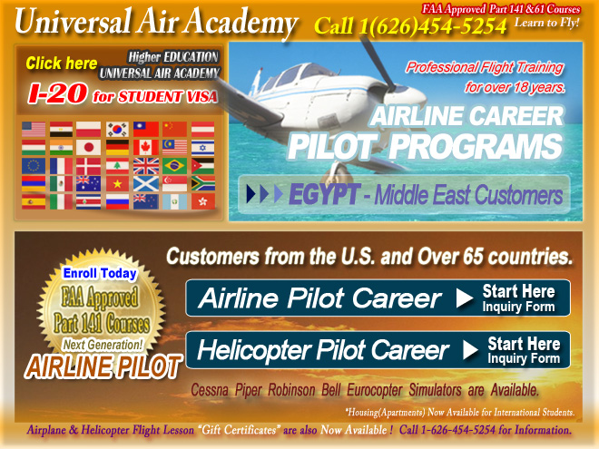 how to become a pilot car driver in california
